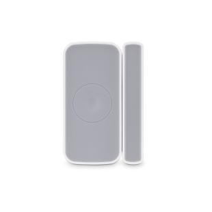 优德w88官网手机中文版登陆门磁探测器