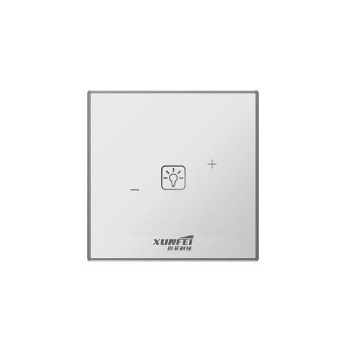 调光W88优德体育-雅致系列(X7)