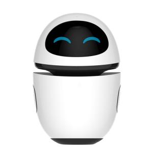 优德w88官网手机中文版登陆语音小白机器人